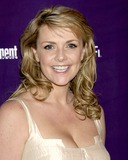 Amanda Tapping Photo - Amanda TappingEntertainment Weekly  SciFi Comic-Con PartyHotel SolamarSan Diego  CAJuly 28 2007