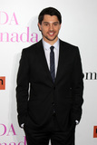 Nicholas D'Agosto Photo 1