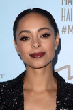 Amber Stevens-West Photo - LOS ANGELES - FEB 24  Amber Stevens West at the 2018 Make-Up Artists and Hair Stylists Awards at the Novo Theater on February 24 2018 in Los Angeles CA