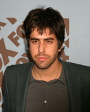 Adam Goldberg Photo 1