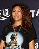 Paige Hurd Photo - LOS ANGELES - MAR 14  Paige Hurd at the Honda Stages An Exclusive Evening with STAR at iHeart Theater on March 14 2017 in Burbank CA