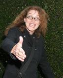 Melanie Mayron Photo 1