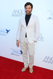 Juanes Photo - LOS ANGELES - SEP 13  Juan Pablo Di Pace at the Project Angel Food Awards Gala at the Garland Hotel on September 13 2019 in Los Angeles CA