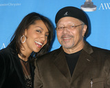 Art Neville Photo 1