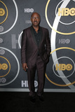 Courtney B Vance Photo - LOS ANGELES - SEP 22  Courtney B Vance at the 2019 HBO Emmy After Party  at the Pacific Design Center on September 22 2019 in West Hollywood CA