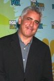 Adam Arkin Photo 1