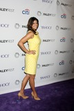Andrea Nevado Photo - LOS ANGELES - MAR 15  Andrea Nevado at the PaleyFEST LA 2015 - Jane the Virgin at the Dolby Theater on March 15 2015 in Los Angeles CA