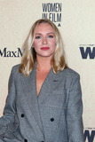 Annie Starke Photo - LOS ANGELES - JUN 12  Annie Stark at the Women In Film Annual Gala 2019 at the Beverly Hilton Hotel on June 12 2019 in Beverly Hills CA