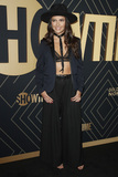 Arienne Mandi Photo - LOS ANGELES - JAN 4  Arienne Mandi at the Showtime Golden Globe Nominees Celebration at the Sunset Tower Hotel on January 4 2020 in West Hollywood CA