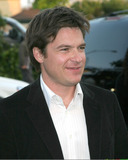 Jason Bateman Photo 1