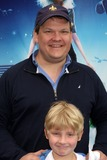 Andy Richter Photo 1