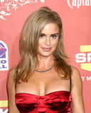 Betsy Russell Photo 1