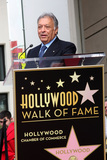 Zubin Mehta Photo - LOS ANGELES -  1  Maestro Zubin Mehta at the Hollywood Walk of Fame Star Ceremony honoring  Maestro Zubin Mehta  at Vine Street South of Hollywood Blvd on March 1 2011 in Los Angeles CA