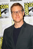 Alan Tudyk Photo - SAN DIEGO - July 23  Alan Tudyk at Comic-Con Sunday 2017 at the Comic-Con International Convention on July 23 2017 in San Diego CA