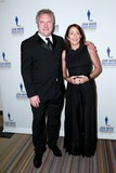 David Hunt Photo - LOS ANGELES - FEB 11  David Hunt Patricia Heaton at the 30th Annual John Wayne Odyssey Ball at the Beverly Wilshire Hotel on April 11 2015 in Beverly Hills CA
