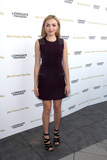 Peyton List Photo - LOS ANGELES - AUG 19  Peyton List at the Shes Funny That Way Red Carpet Premiere at the Harmony Gold Theater on August 19 2015 in Los Angeles CA