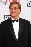 Aaron Sorkin Photo 1