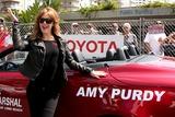 Amy Purdy Photo 1