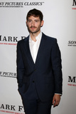 Julian Morris Photo - LOS ANGELES - SEP 26  Julian Morris at the Mark Felt The Man Who Brought Down The White House Premiere at the Writers Guild Theater on September 26 2017 in Beverly Hills CA