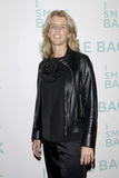 Rory Kennedy Photo - LOS ANGELES - OCT 21  Rory Kennedy at the I Smile Back Special Screening at the ArcLight Hollywood Theaters on October 21 2015 in Los Angeles CA