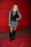Ashley Keating Photo 1