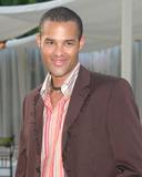 Jason Olive Photo 1