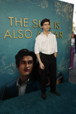 Aidan Alexander Photo - LOS ANGELES - MAY 13  Aidan Alexander at the The Sun Is Also A Star World Premiere at the Pacific Theaters at the Grove on May 13 2019 in Los Angeles CA