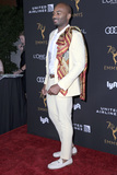 Emmy Nominations Photo - LOS ANGELES - SEP 15  Brandon Victor Dixon at the Television Academy Honors Emmy Nominated Performers at the Wallis Annenberg Center for the Performing Arts on September 15 2018 in Beverly Hills CA