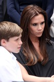 Brooklyn Beckham Photo - LOS ANGELES - MAY 23  Brooklyn Beckham Victoria Beckham at the Simon Fuller Hollywood Walk Of Fame Star Ceremony at W Hotel - Hollywood on May 23 2011 in Los Angeles CA