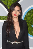 Adria Arjona Photo - LOS ANGELES - DEC 7  Adria Arjona at the 2017 GQ Men of the Year at the Chateau Marmont on December 7 2017 in West Hollywood CA