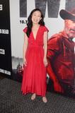 Angela Kang Photo 1