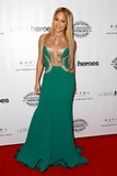 Kat DeLuna Photo - LOS ANGELES - NOV 8  Kat DeLuna at the 3rd Annual Unlikely Heroes Awards Dinner And Gala at the Sofitel Hotel on November 8 2014 in Beverly Hills CA