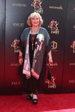 Beth Maitland Photo - LOS ANGELES - MAY 5  Beth Maitland at the 2019  Daytime Emmy Awards at Pasadena Convention Center on May 5 2019 in Pasadena CA