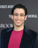 Adam Tsekhman Photo - Adam TsekhmanMr Brooks PremiereManns Chinese Theater Los Angeles CAMay 22 2007
