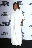 PATTIE LABELLE Photo - LOS ANGELES - JUN 28  Patti Labelle at the 2015 BET Awards - Press Room at the Microsoft Theater on June 28 2015 in Los Angeles CA