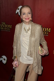 Anne Jeffreys Photo - LOS ANGELES - JUN 17  Anne Jeffreys at the The Phantom of the Opera Play Los Angeles Premiere at the PantagesTheater on June 17 2015 in Los Angeles CA