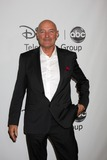 Terry Quinn Photo - LOS ANGELES - JUL 27  Terry OQuinn arrives at the ABC TCA Party Summer 2012 at Beverly Hilton Hotel on July 27 2012 in Beverly Hills CA