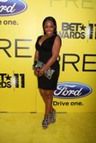 Tichina Arnold Photo 1