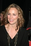 Melora Hardin Photo 1