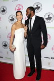 Stephen Boss Photo - LOS ANGELES - OCT 8  Allison Holker Stephen Boss at the 2016 Carousel Of Hope Ball at the Beverly Hilton Hotel on October 8 2016 in Beverly Hills CA