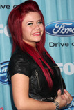 Allison Iraheta Photo 1