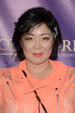 Margaret Cho Photo - LOS ANGELES - MAY 2  Margaret Cho at the The Bodyguard Play Opening at the Pantages Theater on May 2 2017 in Los Angeles CA