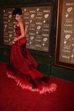 Amber Heard Photo 1