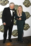 Barbra Streisand Photo - LOS ANGELES - FEB 15  Andrzej Bartkowiak Barbra Streisand at the 2015 American Society of Cinematographers Awards at a Century Plaza Hotel on February 15 2015 in Century City CA