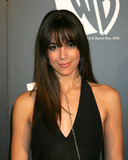 Tiffany Dupont Photo - Tiffany DupontWB TV TCA PartyPasadena Ritz Carlton HotelPasadena CAJanuary 16 2006