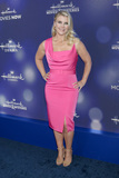 Alison Sweeney Photo - LOS ANGELES - JUL 26  Alison Sweeney at the Hallmark Summer 2019 TCA Party at the Private Residence on July 26 2019 in Beverly Hills CA