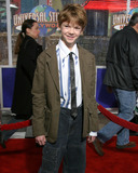 Thomas Sangster Photo 1