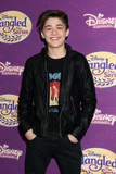 Asher Angel Photo 1