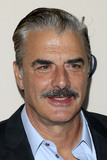 Chris Noth Photo - LOS ANGELES - OCT 20  Chris Noth at the Loving Premiere at Samuel Goldwyn Theater on October 20 2016 in Beverly Hills CA
