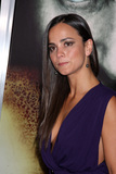 Alice Braga Photo 1